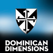 11/28/20-Dominican Dimensions-The Rosary As School For Theology