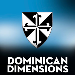 11/21/20-Dominican Dimensions-Evangelizing Young People