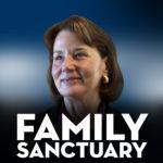 Family Sanctuary