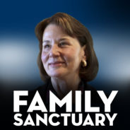 11/28/20-Family Sanctuary-Dr. Perry Cahall-Living The Mystery Of Marriage