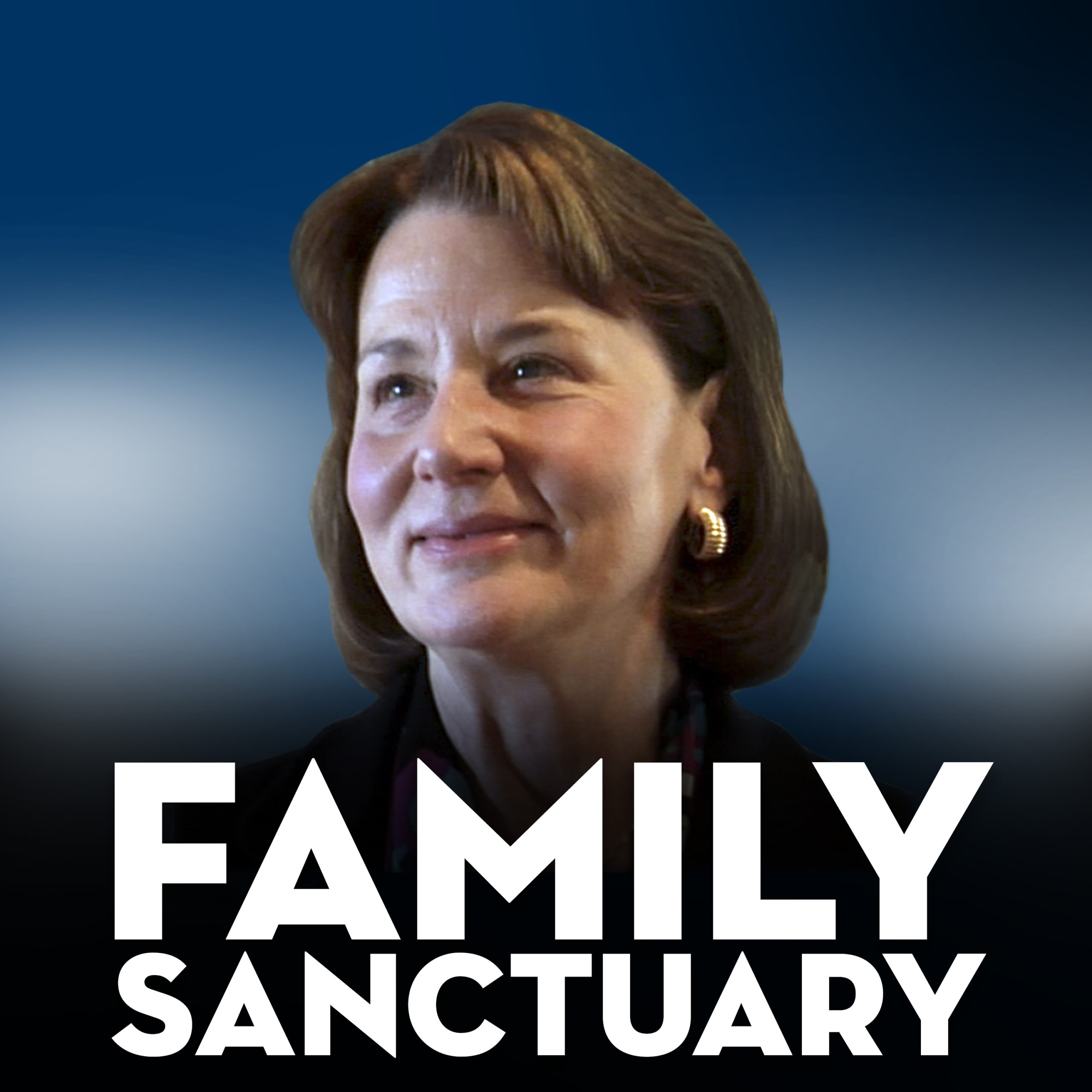 03/27/21-Family Sanctuary-Bob and Mary Ginn Ryan-Special People In Catholic Education (SPICE)