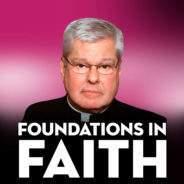 11/08/20-Foundations In Faith-Matthew 25:1-13