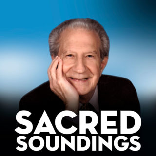 11/22/20-Sacred Soundings