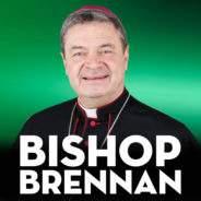 11/24/20-Bishop Brennan Update