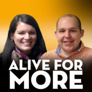 11/28/20-Alive For More-Personal Mission Statements