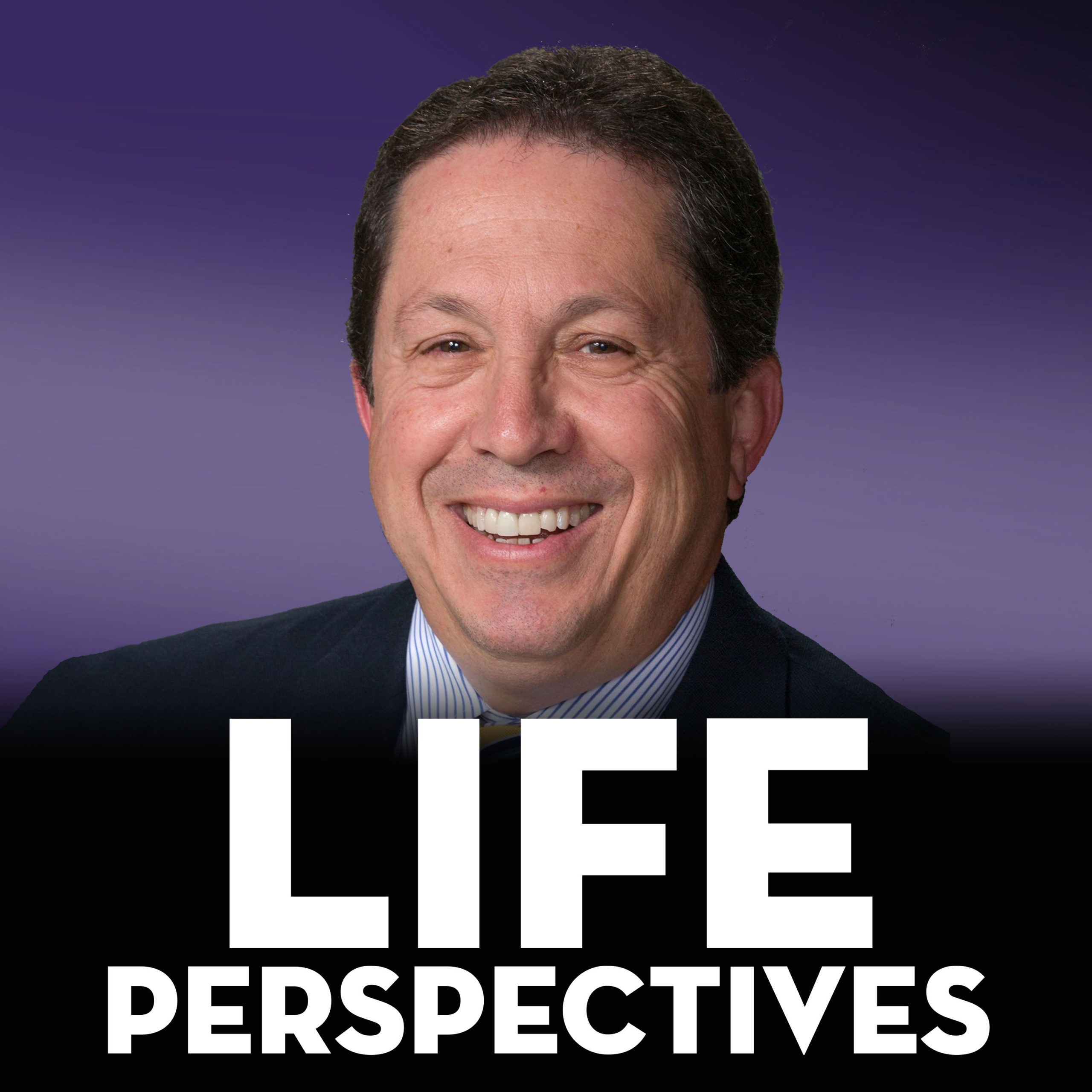 Life Perspectives-December 2020-Fr. Frank Pavone