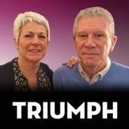 Triumph-November 2020-Denial