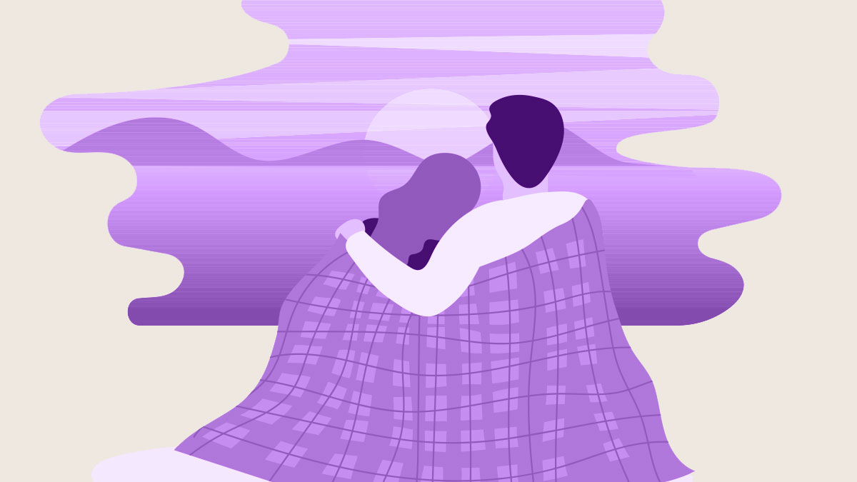 What Catholic couples can do during Lent