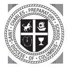 St. Charles Prepatory School
